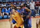 Chiefs secure playoff for last semis berth-thumbnail0