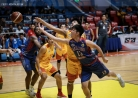 Chiefs secure playoff for last semis berth-thumbnail1
