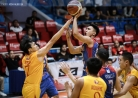 Chiefs secure playoff for last semis berth-thumbnail2