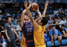 Chiefs secure playoff for last semis berth-thumbnail7