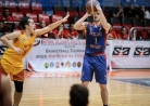 Chiefs secure playoff for last semis berth-thumbnail9