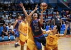 Chiefs secure playoff for last semis berth-thumbnail12