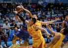 Chiefs secure playoff for last semis berth-thumbnail13