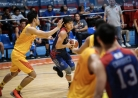 Chiefs secure playoff for last semis berth-thumbnail16