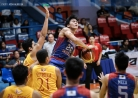 Chiefs secure playoff for last semis berth-thumbnail18