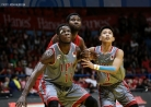 LPU barges into Finals for first time after besting San Beda in 2OT classic-thumbnail2