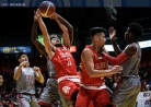 LPU barges into Finals for first time after besting San Beda in 2OT classic-thumbnail3