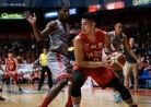LPU barges into Finals for first time after besting San Beda in 2OT classic-thumbnail4