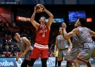 LPU barges into Finals for first time after besting San Beda in 2OT classic-thumbnail5