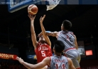 LPU barges into Finals for first time after besting San Beda in 2OT classic-thumbnail6