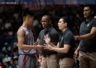 LPU barges into Finals for first time after besting San Beda in 2OT classic-thumbnail7