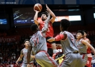 LPU barges into Finals for first time after besting San Beda in 2OT classic-thumbnail9