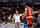 LPU barges into Finals for first time after besting San Beda in 2OT classic-thumbnail10