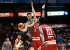 LPU barges into Finals for first time after besting San Beda in 2OT classic-thumbnail12
