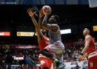 LPU barges into Finals for first time after besting San Beda in 2OT classic-thumbnail14