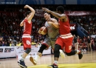 LPU barges into Finals for first time after besting San Beda in 2OT classic-thumbnail15
