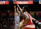 LPU barges into Finals for first time after besting San Beda in 2OT classic-thumbnail16