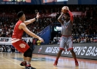 LPU barges into Finals for first time after besting San Beda in 2OT classic-thumbnail17