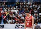 LPU barges into Finals for first time after besting San Beda in 2OT classic-thumbnail18