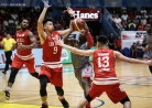 LPU barges into Finals for first time after besting San Beda in 2OT classic-thumbnail20