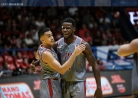 LPU barges into Finals for first time after besting San Beda in 2OT classic-thumbnail22