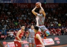 LPU barges into Finals for first time after besting San Beda in 2OT classic-thumbnail24