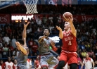 LPU barges into Finals for first time after besting San Beda in 2OT classic-thumbnail25