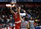 LPU barges into Finals for first time after besting San Beda in 2OT classic-thumbnail26