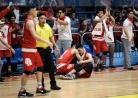 LPU barges into Finals for first time after besting San Beda in 2OT classic-thumbnail27