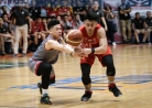 LPU barges into Finals for first time after besting San Beda in 2OT classic-thumbnail28