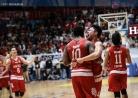 LPU barges into Finals for first time after besting San Beda in 2OT classic-thumbnail29
