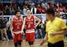 LPU barges into Finals for first time after besting San Beda in 2OT classic-thumbnail30