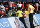 LPU barges into Finals for first time after besting San Beda in 2OT classic-thumbnail32