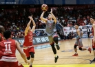 LPU barges into Finals for first time after besting San Beda in 2OT classic-thumbnail34