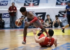 LPU barges into Finals for first time after besting San Beda in 2OT classic-thumbnail35