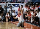 LPU barges into Finals for first time after besting San Beda in 2OT classic-thumbnail36