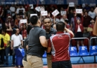 LPU barges into Finals for first time after besting San Beda in 2OT classic-thumbnail37