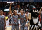 LPU barges into Finals for first time after besting San Beda in 2OT classic-thumbnail38