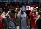 LPU barges into Finals for first time after besting San Beda in 2OT classic-thumbnail39