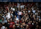 LPU barges into Finals for first time after besting San Beda in 2OT classic-thumbnail40