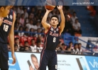 Ambohot's putback rescues Letran, Nambatac from elimination-thumbnail0