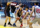 Ambohot's putback rescues Letran, Nambatac from elimination-thumbnail1