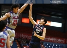 Ambohot's putback rescues Letran, Nambatac from elimination-thumbnail2