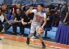 Ambohot's putback rescues Letran, Nambatac from elimination-thumbnail3