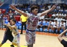 Ambohot's putback rescues Letran, Nambatac from elimination-thumbnail8