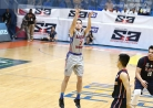 Ambohot's putback rescues Letran, Nambatac from elimination-thumbnail10