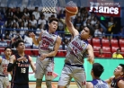 Ambohot's putback rescues Letran, Nambatac from elimination-thumbnail11