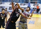 Ambohot's putback rescues Letran, Nambatac from elimination-thumbnail12