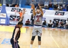Ambohot's putback rescues Letran, Nambatac from elimination-thumbnail13