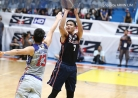 Ambohot's putback rescues Letran, Nambatac from elimination-thumbnail16